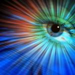 Optometrist Harmony of Vision