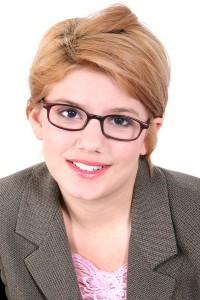 does medicaid pay for eyeglasses david simchilevi