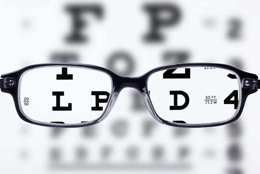 zeiss eyeglass lenses harmony eyecare center dr david