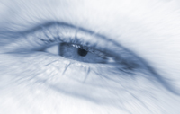 Contact Lens Specialists - Fort Collins